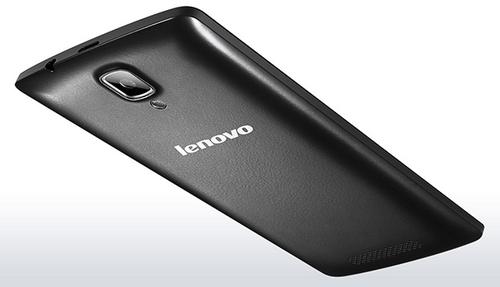 Reviews of Lenovo A1000