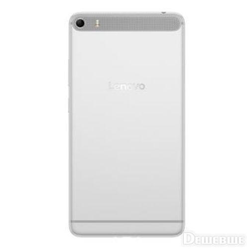 Reviews of Lenovo Phab Plus PB1-770M 32Gb LTE