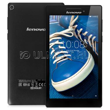 Reviews of Lenovo TAB 2 A7-20F