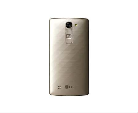 Reviews of LG G4c H522y Review