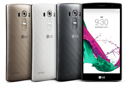 Reviews of LG K10 forum opinion