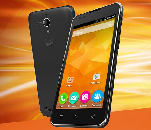 Reviews of Micromax Q415 forum
