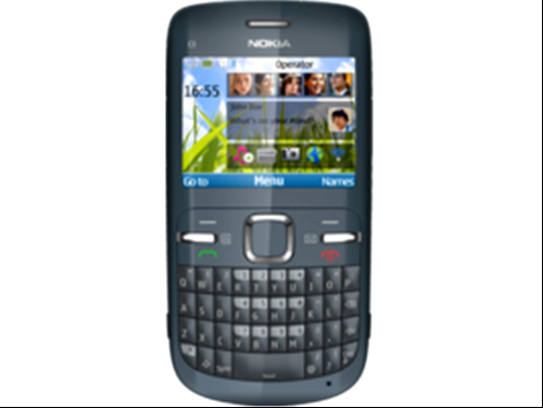Reviews of Nokia C1 to buy