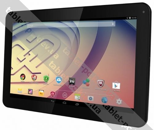 Reviews of Prestigio MultiPad PMT3031 3G