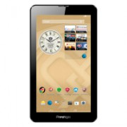 Reviews of Prestigio MultiPad PMT3767C 3G