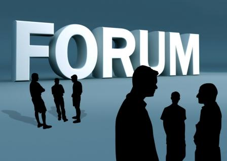 Reviews of Samsung Galaxy J2 SM-J200H / DS forum