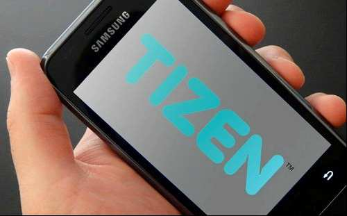 Reviews of Samsung Z3 (tizen OS) to buy