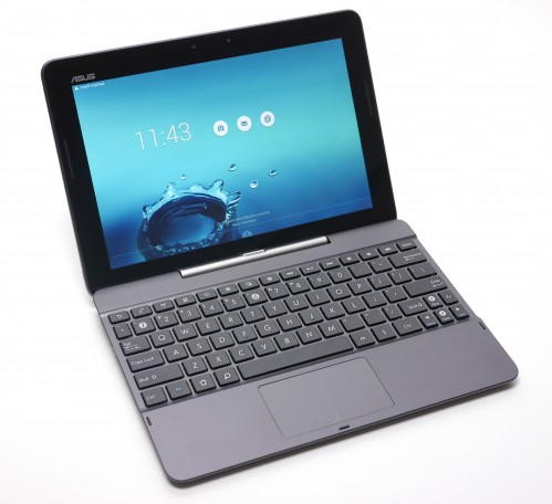 Reviews of the ASUS Transformer Pad TF303CL Forum asus
