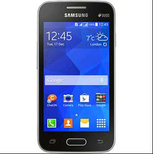 Reviews of the Samsung Galaxy Ace 4 Neo SM-G318H review