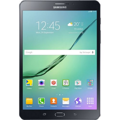 Reviews of the Samsung Galaxy Tab S2 8.0 SM-T715 LTE