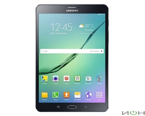Reviews of the Samsung Galaxy Tab S2 8.0 SM-T715 forum samsung