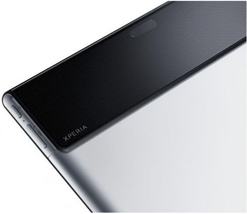 Reviews of the Sony Xperia Tablet S Forum sony