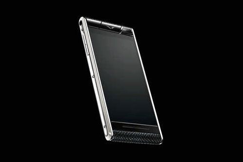 Reviews of the Vertu Aster Quilt