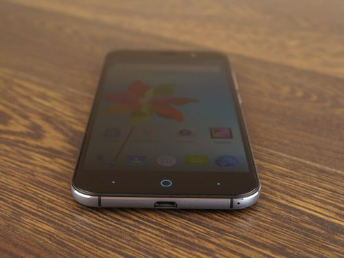 Reviews of the ZTE Blade L4 forum