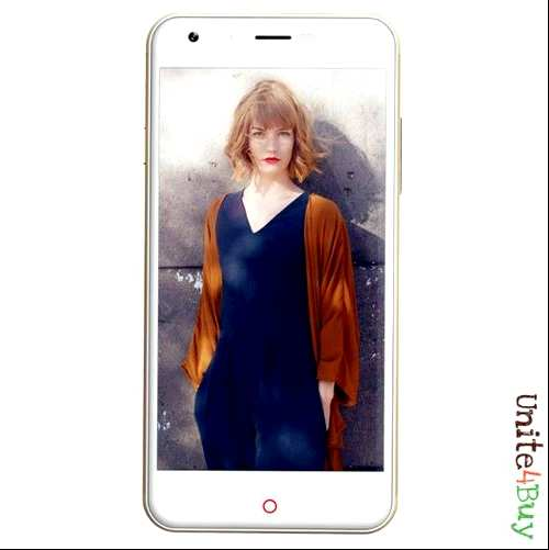Reviews of Zopo ZP532 Touch 3G Review