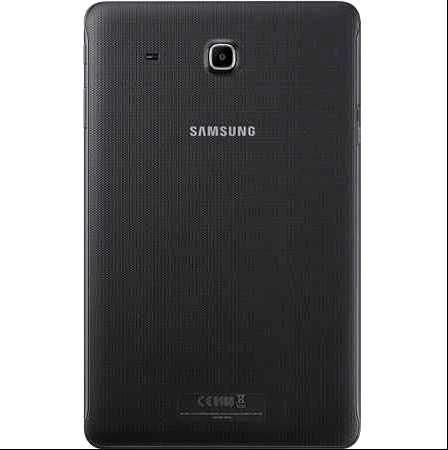 Reviews Samsung Galaxy Tab E 9.6 SM-T561N Review