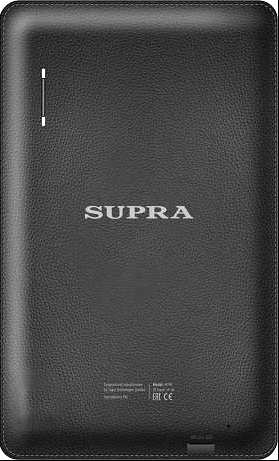 real traveler reviews, where to buy, supra, android