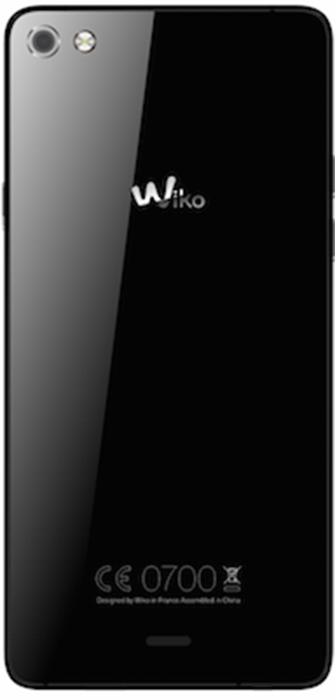 Reviews Wiko Highway Pure
