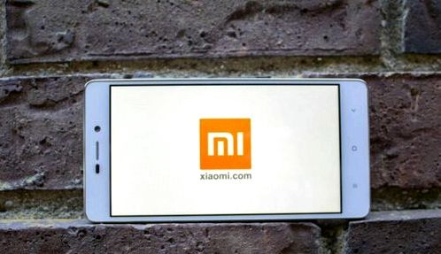 Xiaomi sales results for Q1 2016