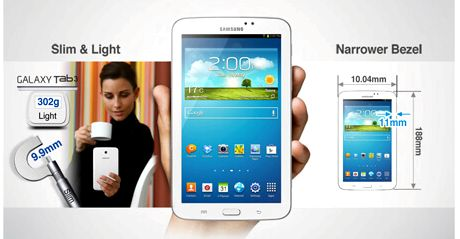 Root rights Samsung Galaxy Tab 3 7.0 T210 and T211