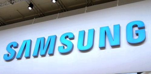 Samsung leads the AMOLED-display market