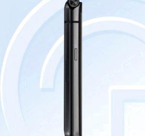 Samsung will release flipfon specifications Galaxy S6