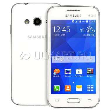 Samsung Galaxy Ace 4 Neo SM-G318H / DS where to buy samsung Case