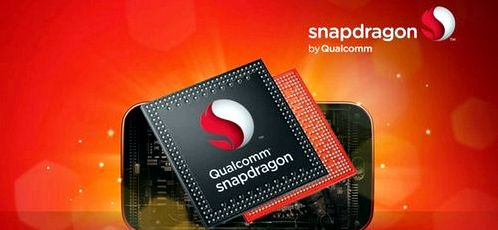 Qualcomm will move to 10-nm process technology
