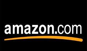 Amazon may launch a program similar to Nexus