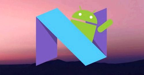 Samsung to update its flagship Android N at the end of the year