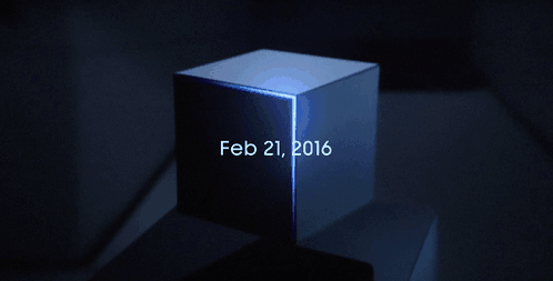 Samsung will hold a 360-degree stream Unpacked 2016