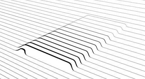 Samsung posted a teaser for Samsung Galaxy Note 5