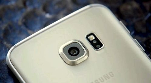 Samsung will introduce OIS in affordable smartphones