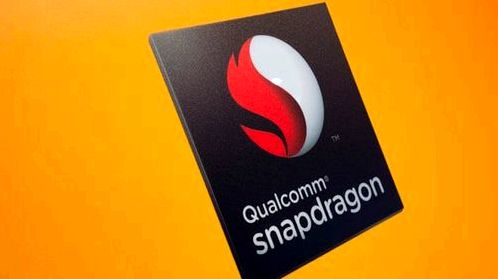 Qualcomm Snapdragon 820 specifications announce August 11