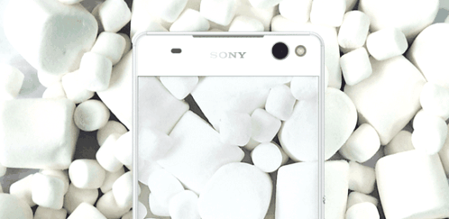 Sony will not be updated to Android 5.1.1 6 devices