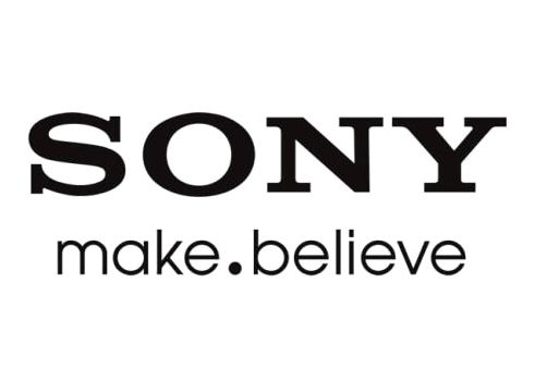Sony Xperia Z5 + may announce in March