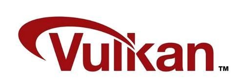 Experts discussed the feasibility of Vulkan API