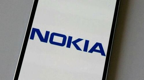Specifications of Android-smartphone from Nokia hit the net