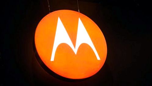 Specifications and Moto 4G G4 Plus appeared on the network