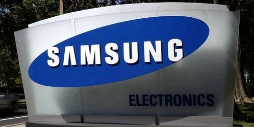 Samsung needs to reform the patent system