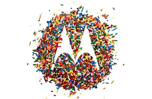 Motorola issued a statement about your brand