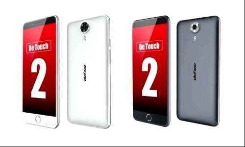 Ulefone BeTouch where to buy buy Case