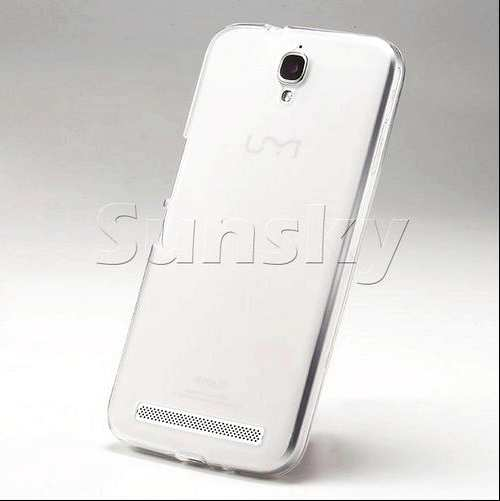 UMI eMAX where to buy Cover Case