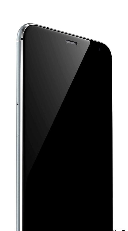 The network got the render and photo on the new flagship Meizu