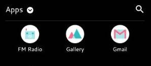 The network got screenshots of Sense 8 (update)