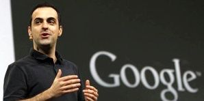 Google vice president of Android OS goes to work in Xiaomi