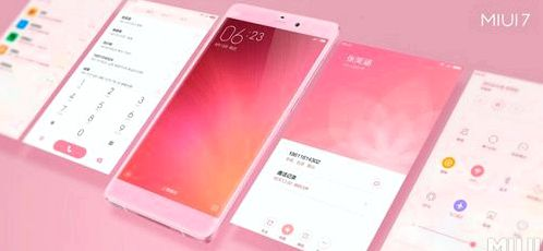 All you need to know about MIUI 7
