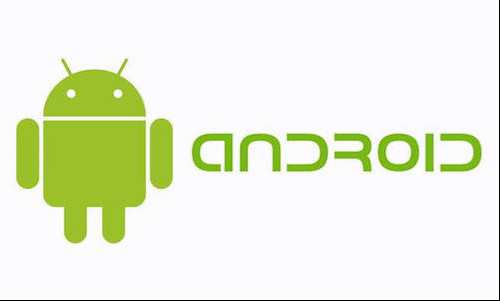 root, 4good, s350m, android, root rights