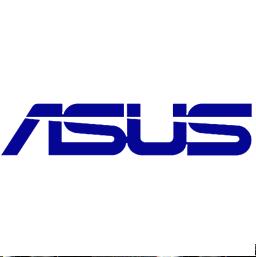 We get root ASUS ZenPad 10 Z300CG root