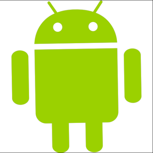 We get root Bb-mobile Techno MOZG 10.1 I101BI